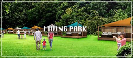 LIVING PARK