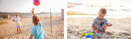 service-contents-beach.jpg